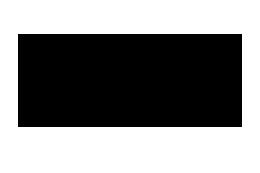 Melcom Van Staden logo